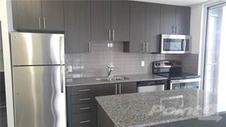 Condo for rent in 5001 Corporate Drive, Burlington, Ontario, L7L7L6