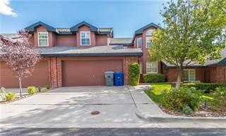 Condo for sale in 18 Williamsburg Dr 18, El Paso, TX, 79912