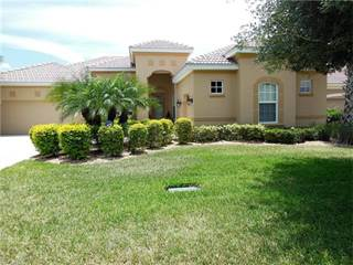 Single Family for sale in 10029 Via San Marco LOOP, Fort Myers, FL, 33905