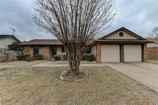 Single Family for sale in 6456 N Park Drive, Fort Worth, TX, 76148