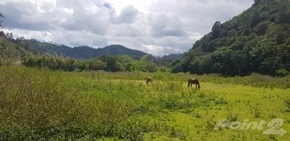 Lots And Land for sale in VENDO FINCA EN RANCHO ARRIBA EN SAN JOSÉ DE OCOA, Rancho Arriba, San José de Ocoa