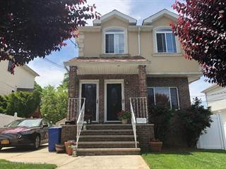 Single Family for sale in 172 Greenleaf Avenue 2a, Staten Island, NY, 10310