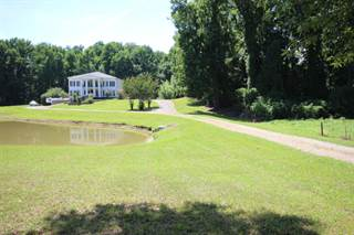 Single Family for sale in 2405 Highway 301 S, Eudora, MS, 38632