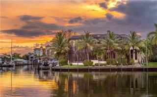 Single Family for sale in 1504 SW 57th ST, Cape Coral, FL, 33914