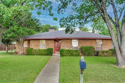 Residential for sale in 707 Athenia Way, Duncanville, TX, 75137