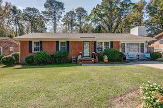 Single Family for sale in 203 Phillips Street, Pinetops, NC, 27864