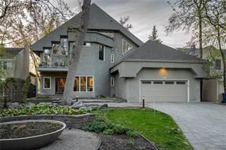 Single Family for sale in 361 Kingston CR, Winnipeg, Manitoba, R2M0T7