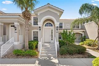 Photo of 10131 Colonial Country Club BLVD, Fort Myers, FL