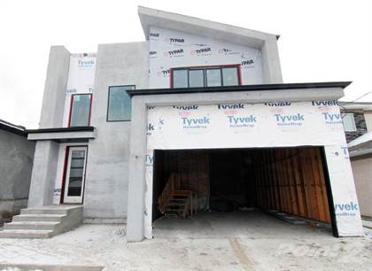 Residential Property for sale in 982 John Bruce Road East, Winnipeg, Manitoba, R3X 1Y8