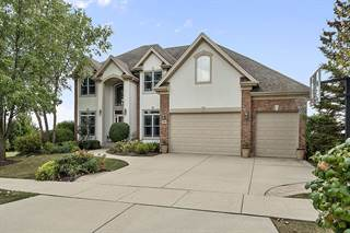 Single Family for sale in 381 Torrey Pines Way, Vernon Hills, IL, 60061