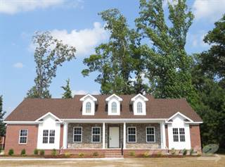 Residential Property for sale in MM Clarinbridge, Chesapeake, VA, 23323