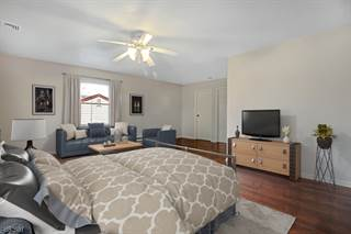 Single Family for sale in 150 BELMONT AVE, North Plainfield, NJ, 07060