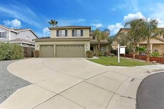 Single Family for sale in 4026 N. CORAL COURT, Discovery Bay, CA, 94505