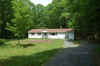 Residential Property for rent in 6785 Middle Grove Rd, Milton, NY, 12850