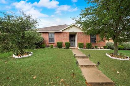 Residential Property for sale in 7508 Marietta Lane, Dallas, TX, 75241