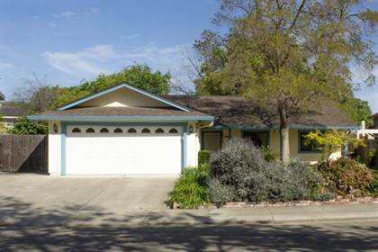 Residential Property for sale in 8918 Cherry Hills Place, Stockton, CA, 95209
