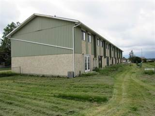 Multi-family Home for sale in 2 Pan Am ST, Swan Hills, Alberta, T0G2C0