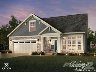 Single Family for sale in 9000 Poplar Tent Road, Concord, NC, 28027