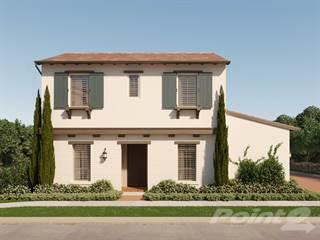 Single Family for sale in 109.5 Vigna, Irvine, CA, 92602