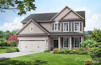 Singlefamily for sale in 12201 Flat Shoals Rd, Covington, GA, 30016