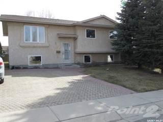 Residential Property for sale in 226 Konihowski ROAD, Saskatoon, Saskatchewan, S7S 1B2