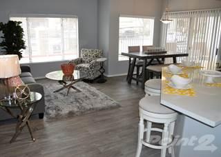 Apartment for rent in Signature Place - Monaco, Tempe, AZ, 85283
