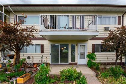 Single Family for sale in 4004 34 Street, 102, Vernon, British Columbia, V1T5Y2