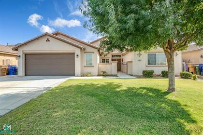 Residential Property for sale in 10823 Pointe Royal Drive, Bakersfield, CA, 93311