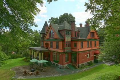 Residential Property for sale in 612 Adelaide Avenue, Franklin, PA, 16323