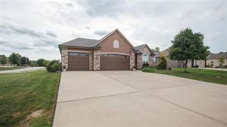 Single Family for sale in 12107 Canna Court, Peculiar, MO, 64078