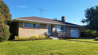 Single Family for sale in 270 W Main Street, Rexburg, ID, 83440