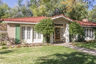 Single Family for sale in 3222 CROCKETT ST, Amarillo, TX, 79109
