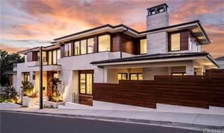 Single Family for sale in 501 N 18th Street, Manhattan Beach, CA, 90266