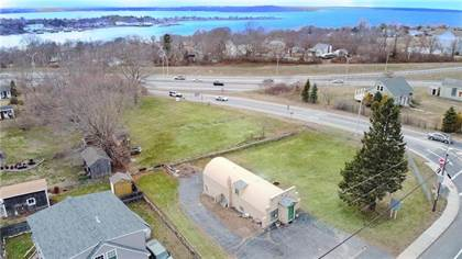 Lots And Land for sale in 1299 Main Road, Tiverton, RI, 02878