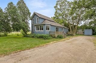 Cheap Houses for Sale in Zeeland, MI - 3 Homes under
