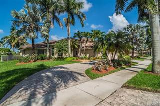 Single Family for sale in 915 Tradewinbds, Weston, FL, 33327