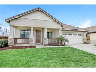 Single Family for sale in 36351 Bur Oaks Avenue, Murrieta, CA, 92562