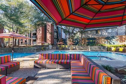 Apartment for rent in 13323 Esperanza Road, Dallas, TX, 75240