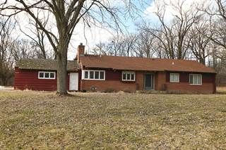 Single Family for sale in 12600 South Wolf Road, Palos Park, IL, 60464
