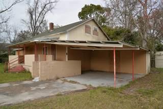 Single Family for sale in 365 W OLIVER ST, Baldwin, FL, 32234