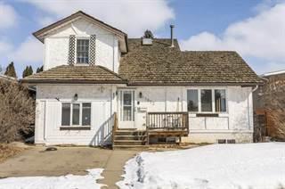 Single Family for sale in 13823 23 ST NW, Edmonton, Alberta, T5Y1C1