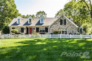 Single Family for sale in 7837 Dean Road , Indianapolis, IN, 46250