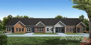 Single Family for sale in 762 Compton Road, Murfreesboro, TN, 37130