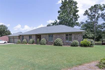 Residential Property for sale in 6726 BEAVER COURT, Midland, GA, 31820