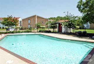 Apartment for rent in Serenity at Jackson - One Bedroom and One Bathroom, Jackson, MS, 39204