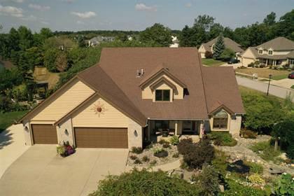 Residential for sale in 6229 Drakes Bay Run, Fort Wayne, IN, 46835