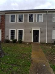 Cheap Houses for Sale in Memphis, TN - 251 Homes under ...