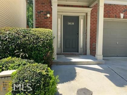 Residential Property for sale in 3628 Utoy Dr, Atlanta, GA, 30331