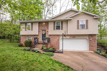 Residential Property for sale in 1029 E Emery Court, Bloomington, IN, 47401