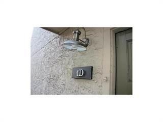 Condo for rent in 4777 Cedar Springs Road 4D4, Dallas, TX, 75219